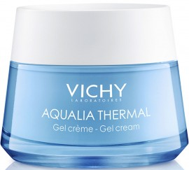 Vichy Aqualia Thermal Gel-Cream, 50ml