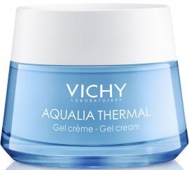 Vichy Aqualia Thermal Gel-Cream, 50ml