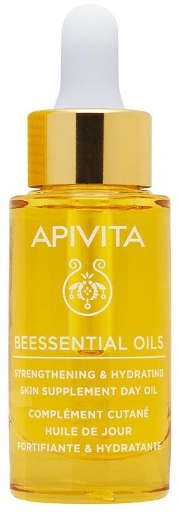 Apivita Beessential Oils Day Oil, 15ml