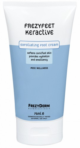 Frezyderm Keractive Cream, 75ml