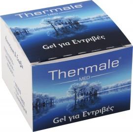Thermale Med Για Εντριβές, 120ml