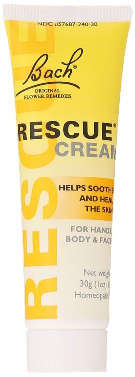 Power Health Bach Rescue Remedy Cream, 30gr