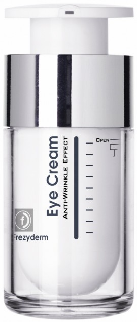 Frezyderm  Anti- Wrinkle Eye Cream, 15ml