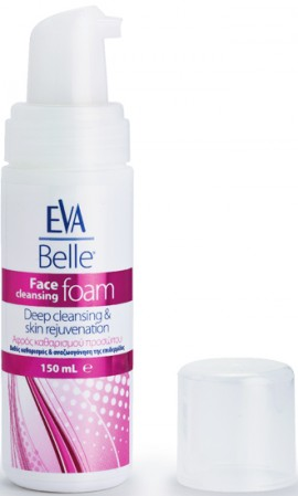 Intermed Eva Belle Foam, 150ml