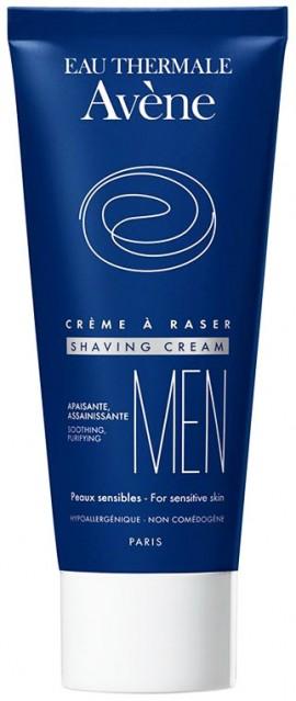 Avene Shaving Cream, 100ml