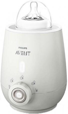 Phillips Avent Ηλεκτρικός Θερμαντήρας SCF356/00