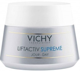 Vichy Liftactiv Supreme Normal Combination Skin, 50ml