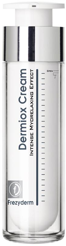 Frezyderm Dermiox Cream, 50ml