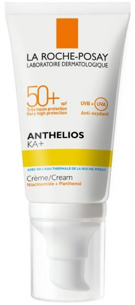 La Roche- Posay Anthelios KA, 50ml