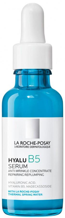 La Roche- Posay Hyalu B5 Serum, 30ml