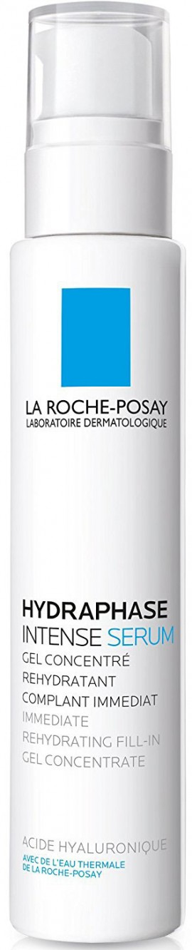 La Roche- Posay Hydraphage Intense Serum, 30ml