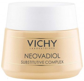 Vichy Neovadiol Normal Combination Skin Limited Edition, 75ml