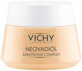 Vichy Neovadiol Normal Combination Skin, 50ml
