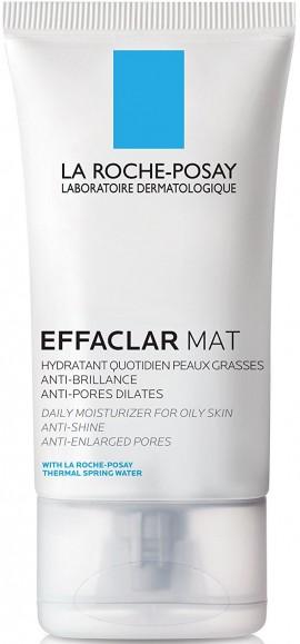 La Roche- Posay Effaclar Mat, 40ml