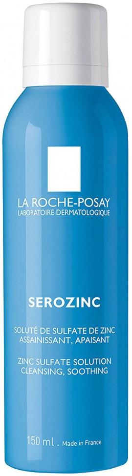 La Roche- Posay Serozinc Mist, 150ml