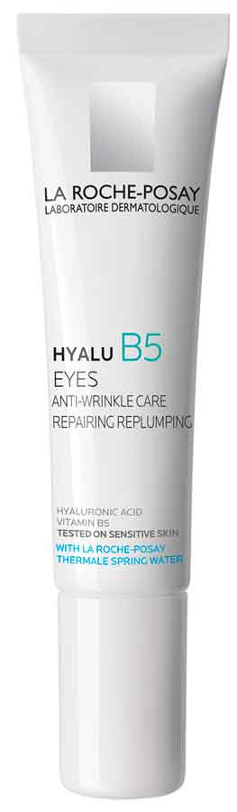 La Roche- Posay Hyalu B5 Eyes, 15ml