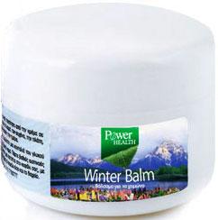 Power Health Winter Balm, 45ml