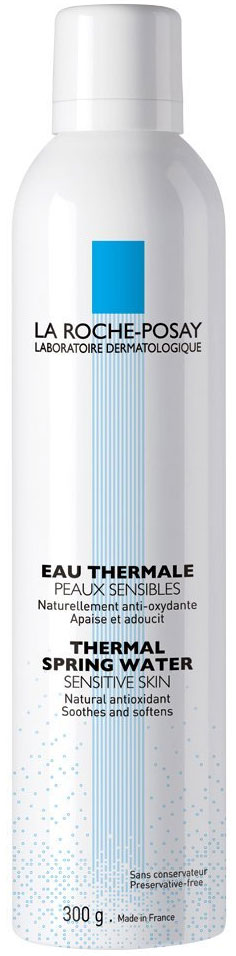 La Roche- Posay Eau Thermale Spray, 300ml