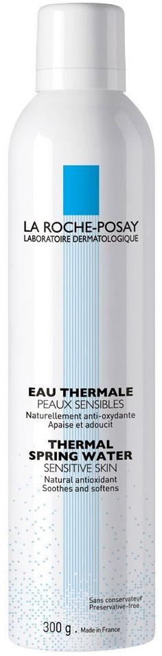 La Roche- Posay Eau Thermale Spray, 300ml