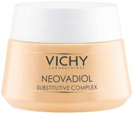 Vichy Neovadiol Dry Skin, 50ml