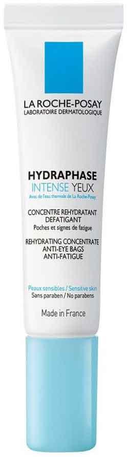 La Roche- Posay Hydraphage Intense Yeux, 15ml