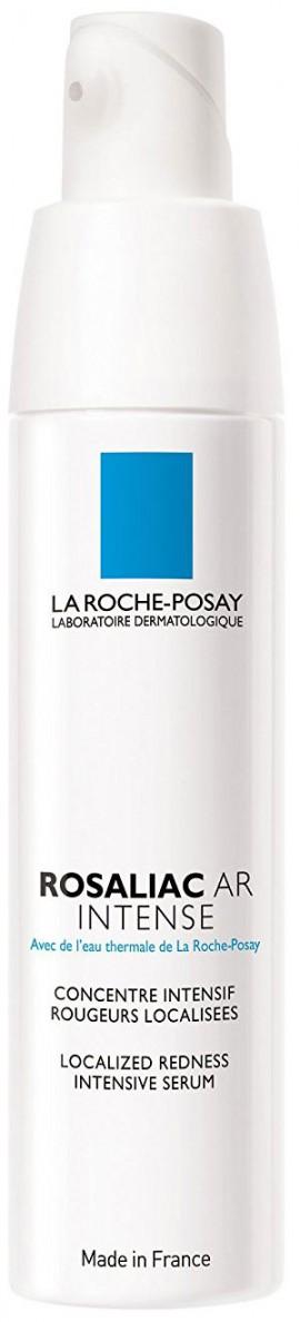 La Roche- Posay Rosaliac AR Intense, 40ml