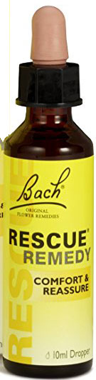 Power Health Bach Rescue Remedy Drops, 10ml