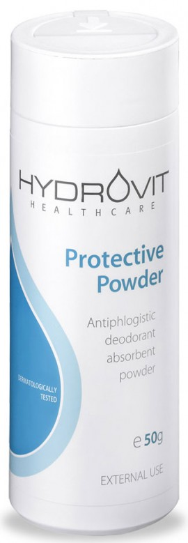 Hydrovit Protective Powder, 50gr