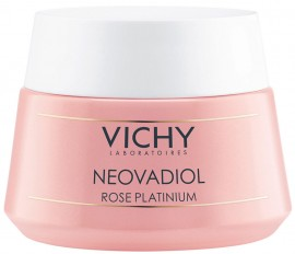 Vichy Neovadiol Rose Platinum, 50ml