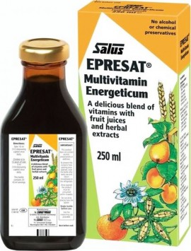 Power Health Salus Epresat, 250ml