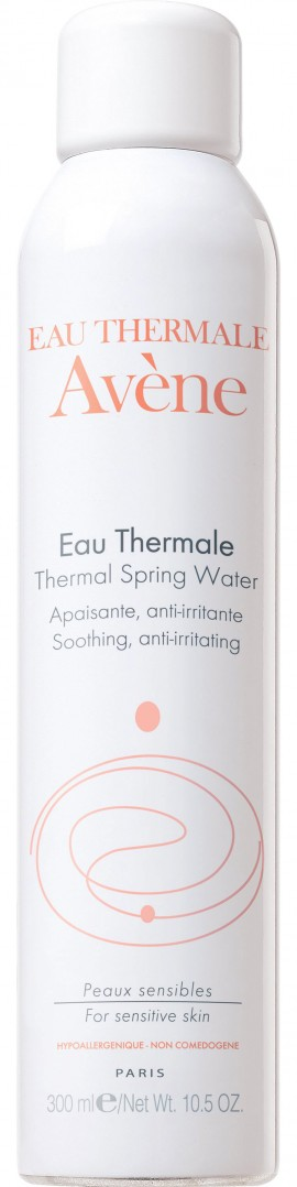 Avene Eau Thermale, 300ml