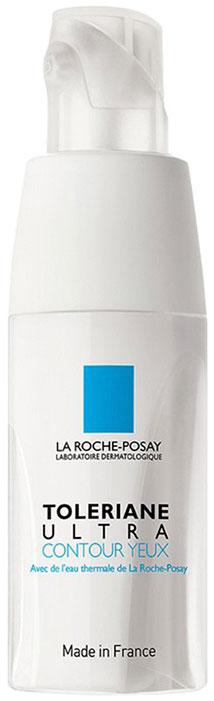 La Roche- Posay Toleriane Ultra Yeux, 20ml