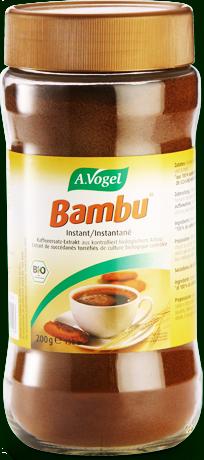A.Vogel Bambu Instant, 100gr