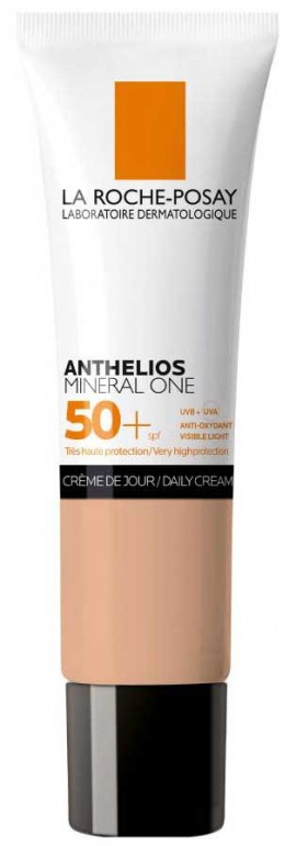 La Roche Posay Anthelios Mineral One SPF50+ Tan 03, 30ml