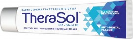 Therasol Toothpaste, 75ml