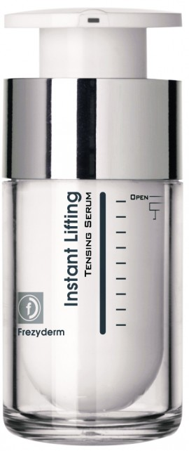 Frezyderm Instant LIfting, 15ml