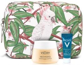 Vichy Promo Neovadiol Compensating Complex Για Ξηρές Επιδερμίδες 50ml & Mineral 89 Probiotic 5ml