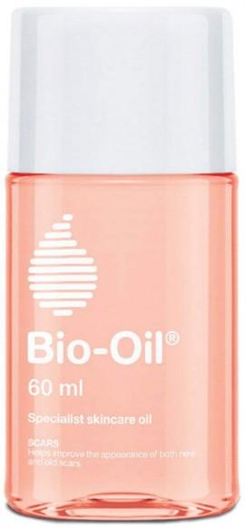 Bio- Oil, 60ml