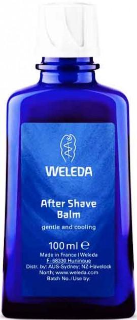 Weleda After Shave Balsam, 100ml