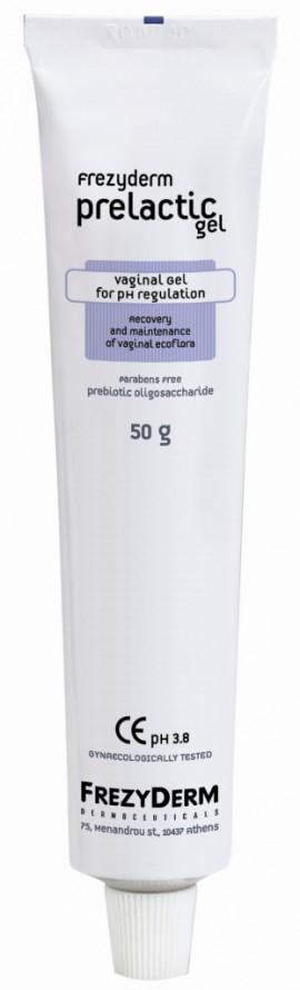 Frezyderm  Prelactic Gel, 50ml
