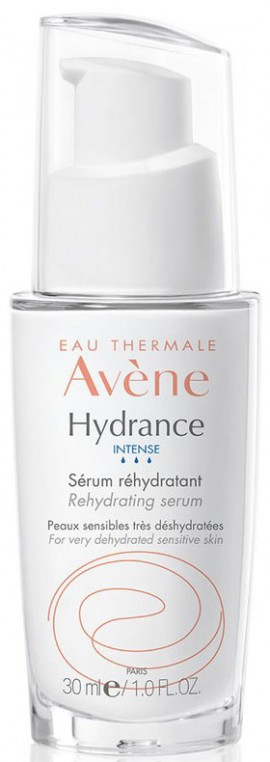 Avene Hydrance Intense Serum, 30ml