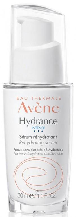 Avene Hydrance Intense Serum, 30ml