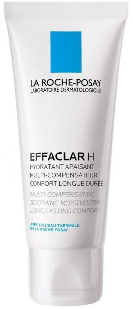La Roche- Posay Effaclar H, 40ml