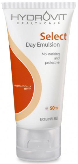 Hydrovit Day Emulsion, 50ml