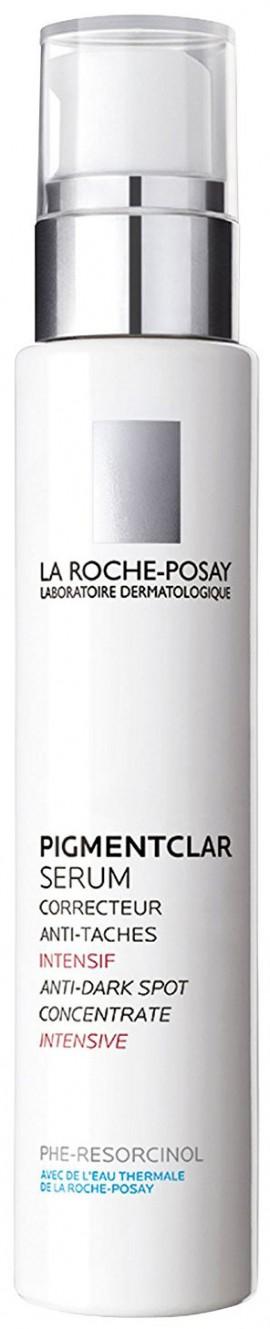La Roche- Posay Pigmentclar Serum, 30ml