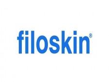 Filoskin