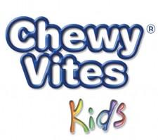 Chewy Vites