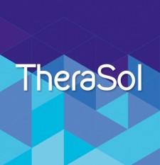 Therasol