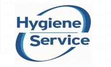 Hygiene Serviece