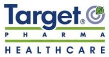 Target Pharma